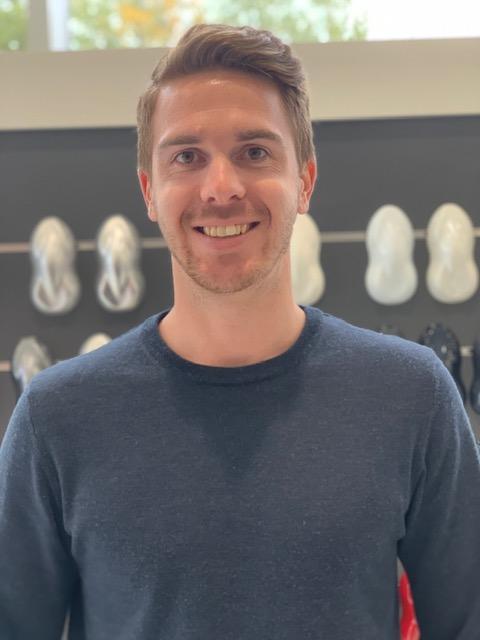 Rickard Hedqvist